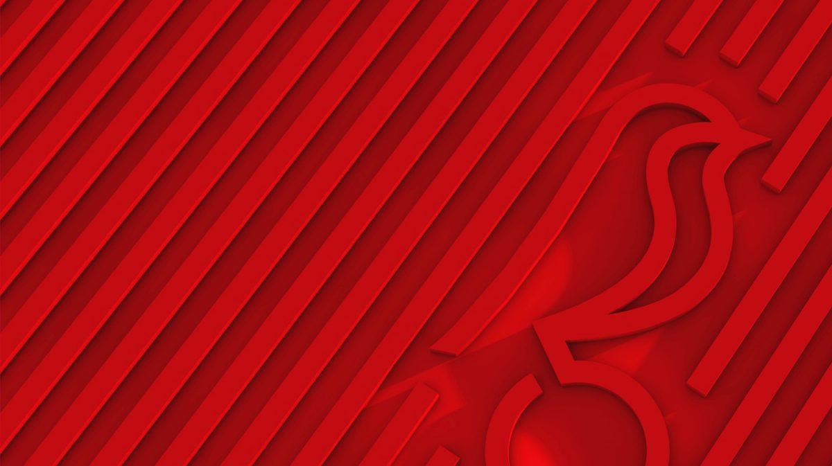 Return of the robin for BCFC