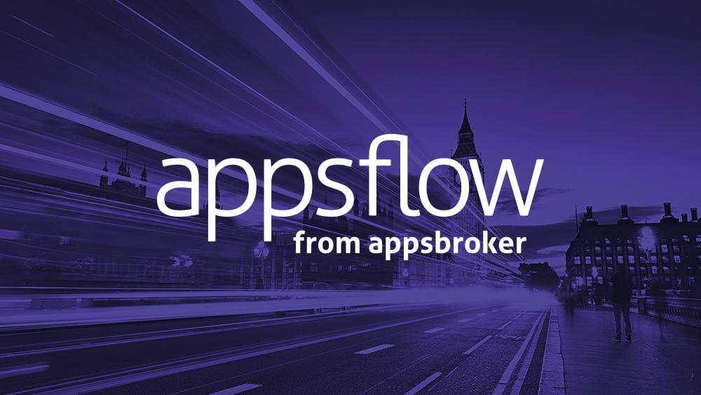 Appsbroker