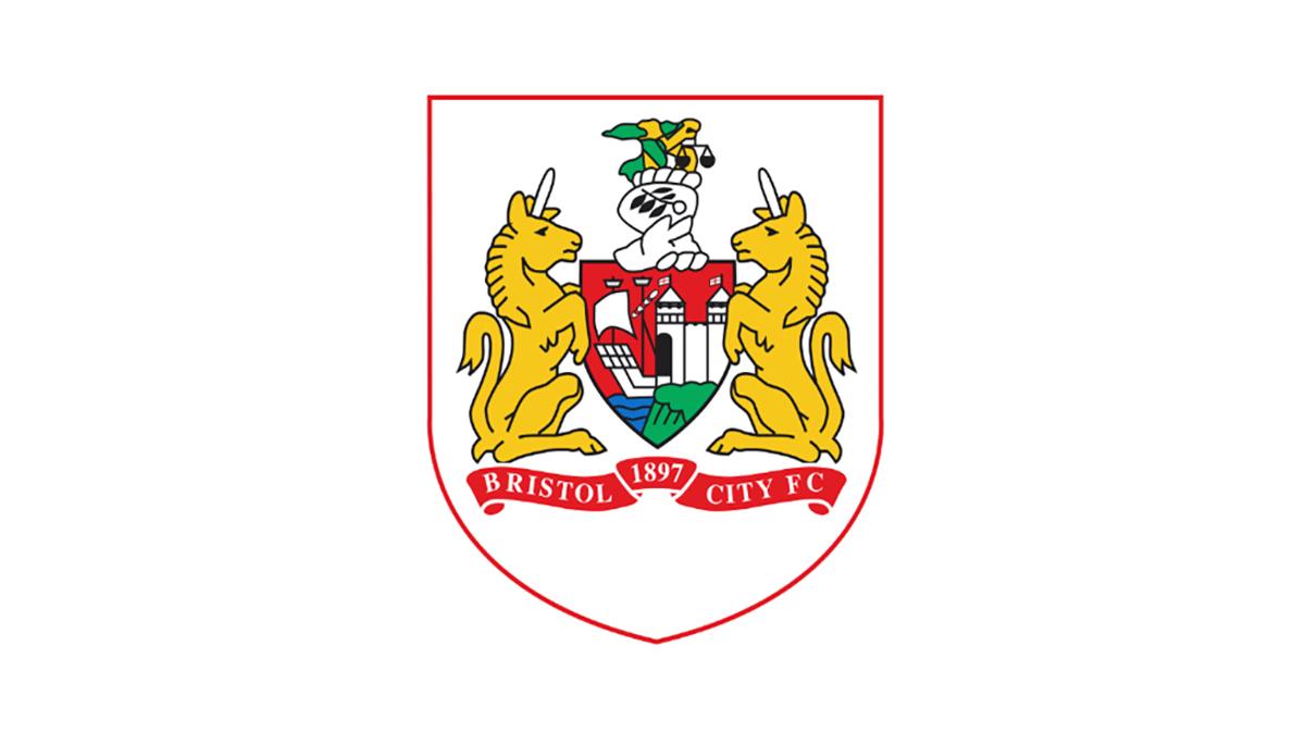 Bristol City Old Crest